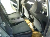 '12 Honda Stream for sale in Jamaica