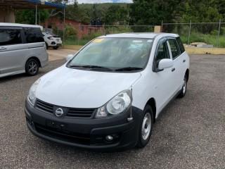 2016 Nissan Ad wagon for sale in St. Elizabeth, Jamaica