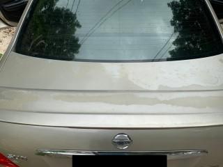 2007 Nissan Sunny for sale in Hanover, Jamaica