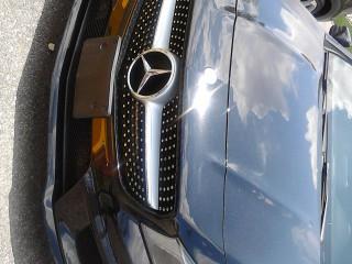 '16 Mercedes Benz CLA 250 for sale in Jamaica