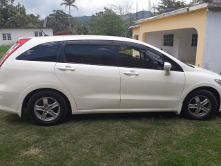 2011 Honda Stream for sale in Manchester, Jamaica