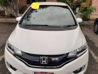 2014 Honda Fit rs for sale in Westmoreland, Jamaica