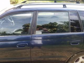 '98 Toyota Caldina for sale in Jamaica