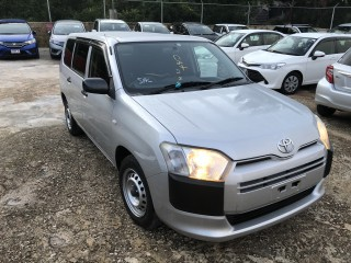 2015 Toyota Probox for sale in Manchester,
