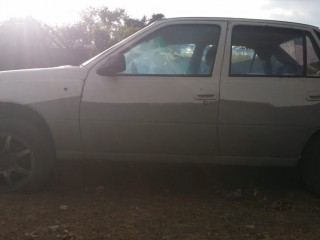1996 Daewoo Cielo for sale in Kingston / St. Andrew, Jamaica