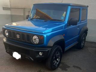 2020 Suzuki Jimny for sale in Kingston / St. Andrew, Jamaica