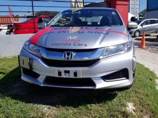2016 Honda GRACE for sale in St. Catherine,
