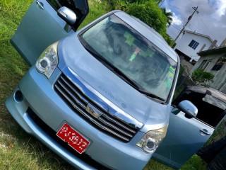 2011 Toyota Noah for sale in Hanover, Jamaica