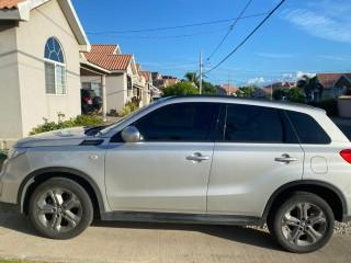 2016 Suzuki Vitara for sale in St. Catherine, Jamaica