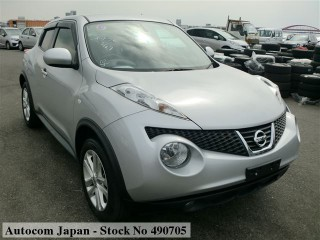 2014 Nissan Juke for sale in Kingston / St. Andrew, Jamaica