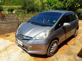 2012 Honda Fit for sale in St. Elizabeth, Jamaica