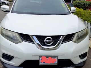 2015 Nissan XTrail for sale in St. Catherine, Jamaica