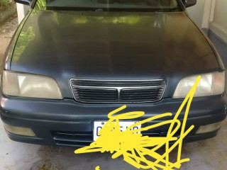 1995 Toyota Camry for sale in St. Catherine, Jamaica