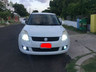 2008 Suzuki Swift for sale in St. Catherine, Jamaica