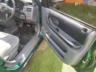 1996 Honda crv for sale in St. Catherine, Jamaica