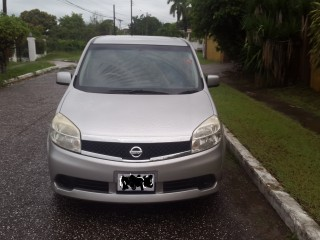 2011 Nissan Lafesta for sale in Kingston / St. Andrew, Jamaica