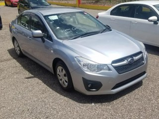 2013 Subaru IMPREZA for sale in St. Elizabeth, Jamaica