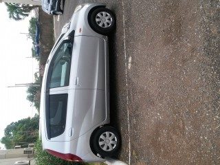 '11 Daihatsu Mira for sale in Jamaica