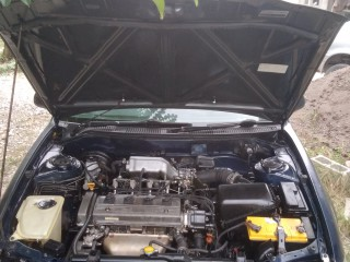 1996 Toyota Corolla for sale in Westmoreland, Jamaica