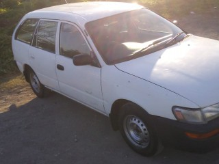 1999 Toyota Corolla for sale in St. Catherine, Jamaica