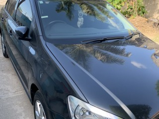 2017 Volkswagen Polo for sale in St. Catherine, Jamaica