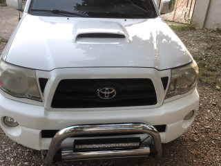 2007 Toyota Tacoma for sale in Trelawny, Jamaica