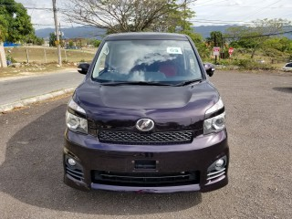 2013 Toyota Voxy for sale in St. James, Jamaica