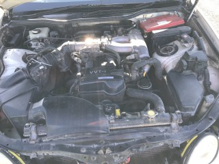 1998 Lexus Gs300 for sale in Westmoreland,
