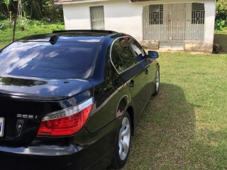 2008 BMW 528i for sale in St. James, Jamaica