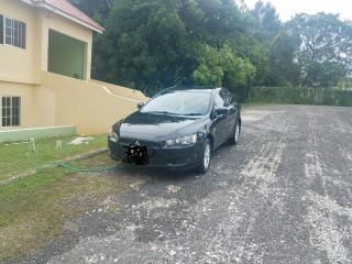 2015 Mitsubishi Lancer for sale in St. Catherine, Jamaica