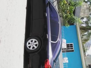 2006 Nissan Skyline for sale in Kingston / St. Andrew, Jamaica