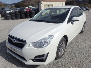 2015 Subaru Subaru Impreza G4 for sale in St. Catherine, Jamaica