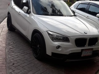 2014 BMW X1 for sale in St. Ann, Jamaica