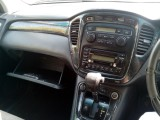 2002 Toyota Kluger for sale in St. James, Jamaica