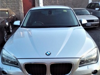 2013 BMW X1 for sale in Kingston / St. Andrew, Jamaica