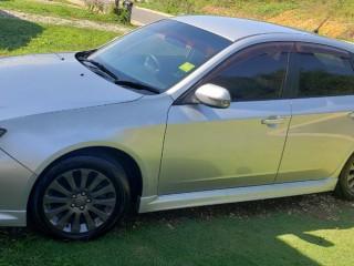 2011 Subaru Imprezza for sale in St. James, Jamaica