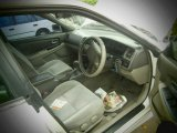 2001 Toyota Chaser for sale in Kingston / St. Andrew, Jamaica