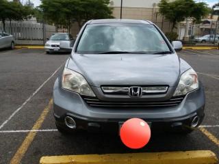 2006 Honda crv for sale in Westmoreland, Jamaica