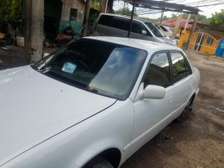 1995 Toyota Corolla for sale in St. Ann,