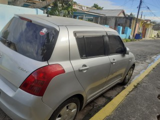 2008 Suzuki Swift for sale in Kingston / St. Andrew,