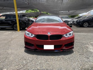 2015 BMW 428 for sale in Kingston / St. Andrew, Jamaica