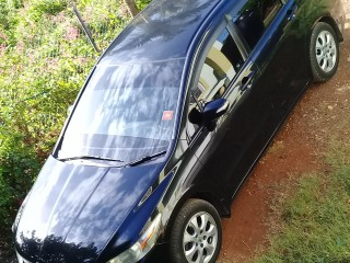 2010 Honda Stream for sale in Manchester, Jamaica