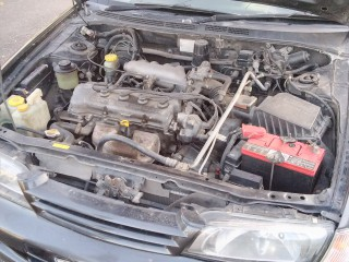 1998 Nissan pulsar for sale in St. Catherine, Jamaica