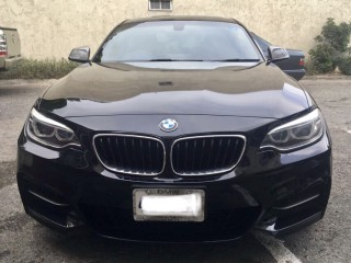 2016 BMW M235i for sale in Kingston / St. Andrew, Jamaica