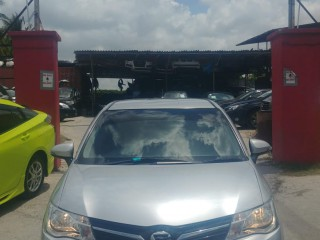 2015 Toyota Fielder for sale in St. Catherine, Jamaica