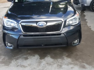 2013 Subaru Forester for sale in Manchester, Jamaica