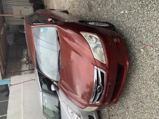 2008 Subaru Exiga for sale in Jamaica
