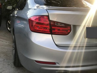 2013 BMW 328i for sale in Kingston / St. Andrew, Jamaica
