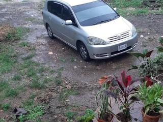 2002 Toyota Ipsum for sale in St. Ann, Jamaica