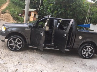 2005 Ford F150 for sale in St. James, Jamaica